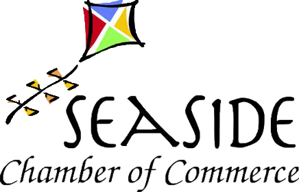 Seaside_Oregon_Chamber_of_Commerce